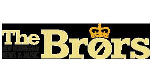 The Brørs